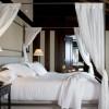 Hotel Barceló Asia Gardens (Habitaciones)