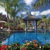 Hotel Barceló Asia Gardens (Jardines)