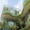Hotel PARKROYAL on Pickering, Singapur