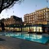 Los mejores Spas de hoteles urbanos de lujo de Europa