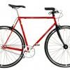 Iride Monello Bicicleta de carretera