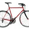 Iride Volatore Bicicleta de carretera