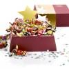 Díselo con chocolate, tu tienda online de bombones