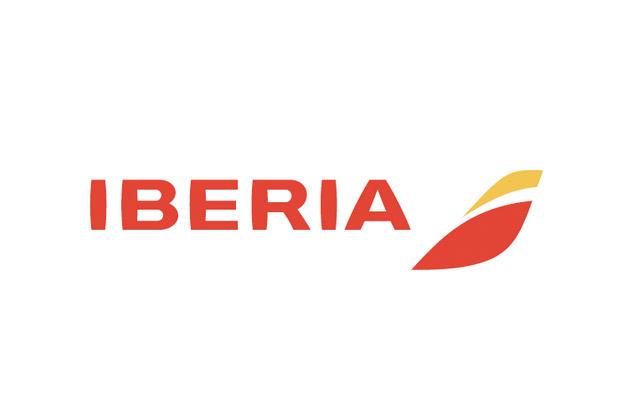 Iberia presenta su nueva imagen