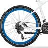 BMW Cruise Bike 2014, la tercera generación de bicicletas BMW