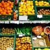 Tudespensa, tu supermercado online