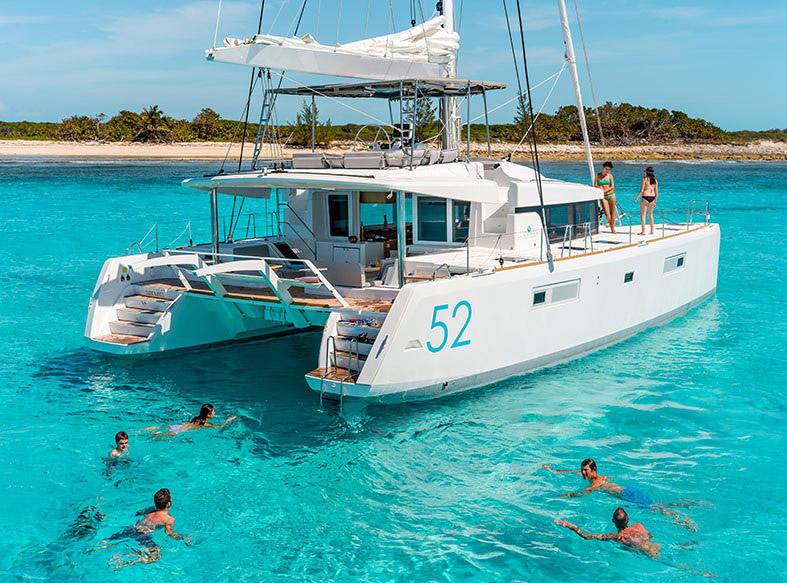 aBoatTime: primer sistema de alquiler de barcos 100% online