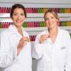 Beauty & Go. Bebidas de Belleza con Macro-Antioxidantes