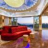 Palazzo di Amore, la casa en venta más cara de Estados Unidos