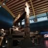 Vivanco: bogeda, fundación, experiencias. Museo