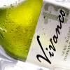 Vivanco: bogeda, fundación, experiencias. Vino blanco