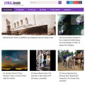Viral Diario, tus historias virales