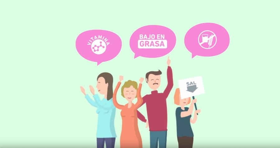 BienStar de ElPozo: Redefiniendo la actitud sibarita gracias a la alimentación saludable