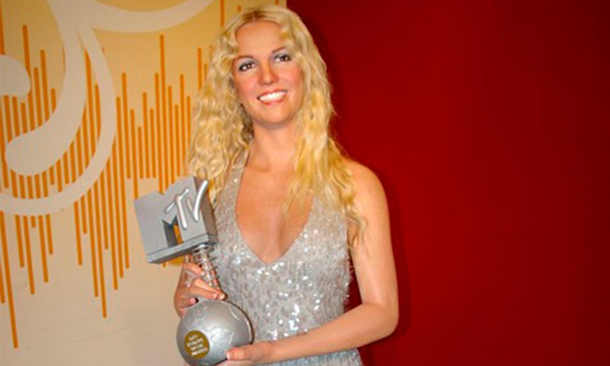 Más allá de la música con Britney Spears, ¿cómo son sus perfumes?