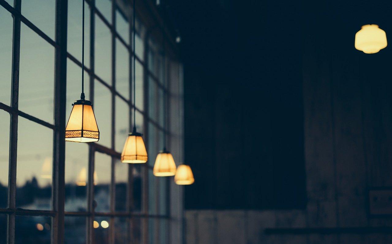 Consejos para la iluminación de tu casa