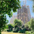 Los mejores destinos en España para hacer una escapada de fin de semana