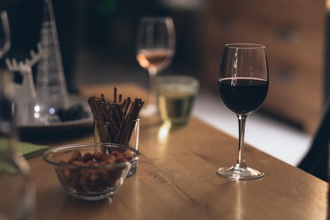 Los vinos españoles que triunfan en 2021